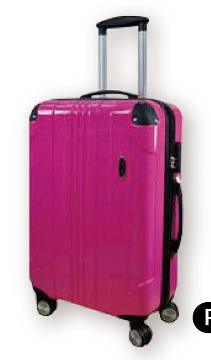 18-G080560000-Y-0823B 行李箱