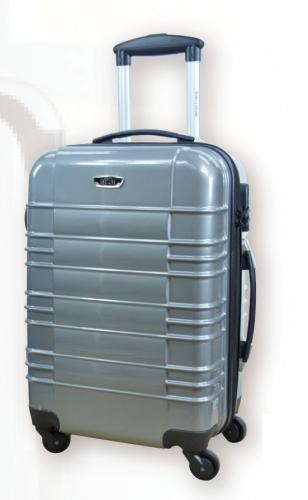 18-G080600000-Y-0823B-0828 行李箱
