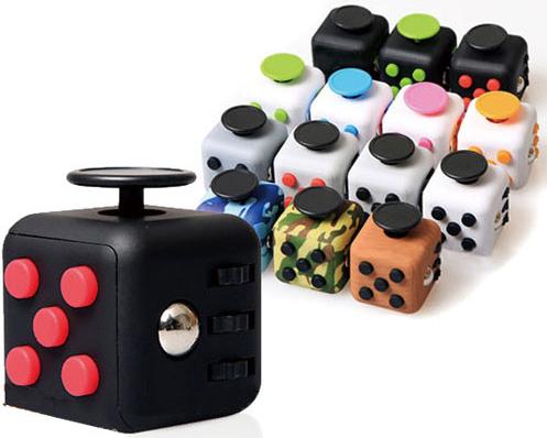 18-A01520000-療育紓壓骰子