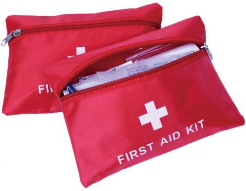 18-A01540000-13件救護包
