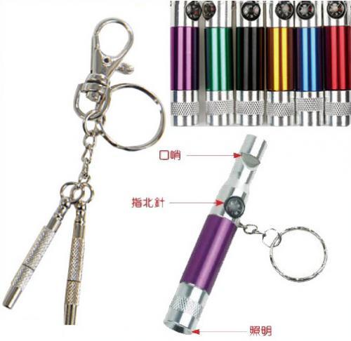 18-A0158000-RC-02 工具組