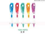 贈品 禮品王國-ABA0102000-13V1073 - 燈筆