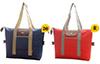 16-ABA07833900-E-215絢麗收藏袋