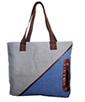 16-ABA07861100-R-322雙色帆布包