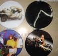 禮品公司.禮品.贈品.禮贈品-ACA02912000-100414-01 - 馬口鐵20片CD盒(1.2K)
