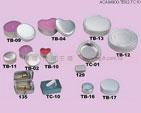 禮品公司 禮品 贈品 禮贈品-ACA04900-TB02-TC10 - 各式金屬盒(MOQ:3K)