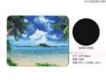 禮品公司 禮品 贈品 禮贈品-ACD0984800-3MM - EVA滑鼠墊