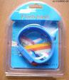 禮品公司 禮品 贈品 禮贈品-ACG03800-02 - 隨身碟泡殼包裝盒