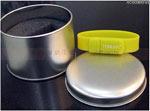 禮品公司 禮品 贈品 禮贈品-ACG03800-03 - 隨身碟用馬口鐵盒