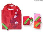禮品公司 禮品 贈品 禮贈品-ADA02900-091106 - 尼龍草莓購物袋(訂購品)
