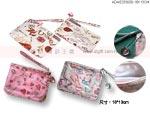 禮品 贈品 禮贈品 禮品公司-ADA0293600-18X13CM - 可愛造型甜心包(限量款)