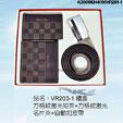 禮品 贈品 禮贈品 禮品公司-ADB068244000VR203-1 - Valentino Rudy禮盒