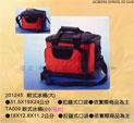 贈品 禮品王國-ADB096109600-201245 - 軟式冰桶(大)