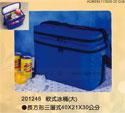 贈品 禮品王國-ADB096117600-201246- 軟式冰桶(大)