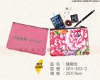 禮品公司 禮品 贈品 禮贈品-ADE05210200GFV503-3 - 隨興包
