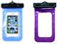 16-ADE08610100-AB23防水觸控手機袋(附吊袋)