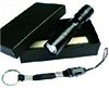 16-AEE08612000-KT62防水強光電筒
