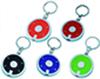16-AEE0862900-AE22圓形鎖鍊燈