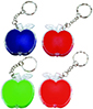 16-AEE0863700-AE47 LED蘋果鎖鍊燈
