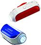 16-AEE08638100-KT92計步器+警報器+卡路里+LED燈