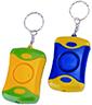 16-AEE0867200-KT80警報器手電筒