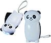 16-AEE0869000-KT63熊貓手電筒