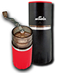 16-AFA053168000-AK-02035研磨咖啡隨行杯
