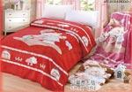 禮品公司 禮品 贈品 禮贈品-AFC013142800-5X7 - 兒童長毛毯