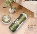 禮品 贈品 禮贈品 禮品公司-AFE04174400SP-A306 - 450ml史努比悠閒十分真空保溫杯