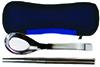 16-AFE08610900-NA31潛水包+透氣網餐袋