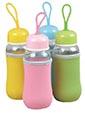 16-AFE08620000-GS02精巧手提玻璃瓶