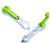 16-AFE08620000-KT36七合一多功能開瓶器