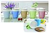 16-AFE08620900-CR22羊毛衫瓷杯