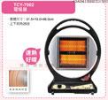 禮品 贈品 禮贈品 禮品公司-AGA094170000TCY7002 - 大家源電暖器