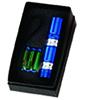 16-AGE08618100-KT82 1W強光手電筒
