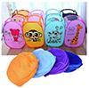 16-AGE0869600-ZA01摺疊洗衣籃