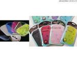 禮品公司 禮品 贈品 禮贈品- AHA02900-121010-13 - 手機防滑墊(訂購品)