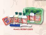 禮品公司 禮品 贈品 禮贈品-AHA03238000PS-A075 - 畢加索6件式旅遊包