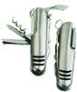16-AHE08611400-KT52多功能瑞士刀