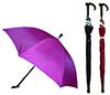 16-AIE08627200-CE077登山廣告雨傘
