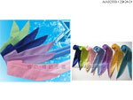禮品 贈品 禮贈品 禮品公司-AJA02900-120424-01- 單色冰涼領巾(訂購品)