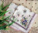 禮品王國-AJA0294000-091112-06 - 現貨手帕