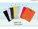 禮品 贈品 禮贈品 禮品公司-AJB03949200-1-8 - 吸濕排汗T恤