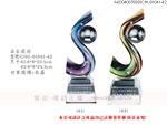 禮品公司 禮品 贈品 禮贈品-AKD040670000CHU01041-42 - 成功 琉璃擺飾