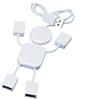 16-ALE08616000-NA7人型USB