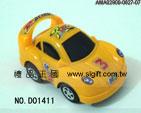 禮品 贈品 禮贈品 禮品公司-AMA02900-0627-07 - DO1411迴力車