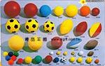 禮品 贈品 禮贈品 禮品公司-AMD09000TOY1-PU發泡玩具