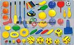禮品 贈品 禮贈品 禮品公司-AMD09000TOY2-PU發泡玩具
