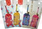 禮品 贈品 禮贈品 贈品公司-XXA0299200-090709-07 - 福袋吊飾吸盤(30K)