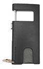 XXABA0104800-17V-4122多功能鑰匙圈